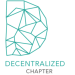 Group logo of Decentralized Germany Chapter