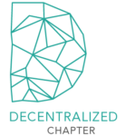 Group logo of Decentralized Hull Chapter