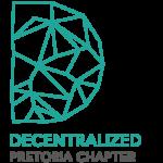 Group logo of Decentralized Pretoria Chapter