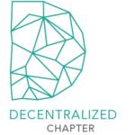 Group logo of Decentralized Saskatoon Chapter