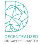 Group logo of Decentralized Singapore Chapter