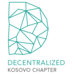 Group logo of Decentralized Kosovo Chapter