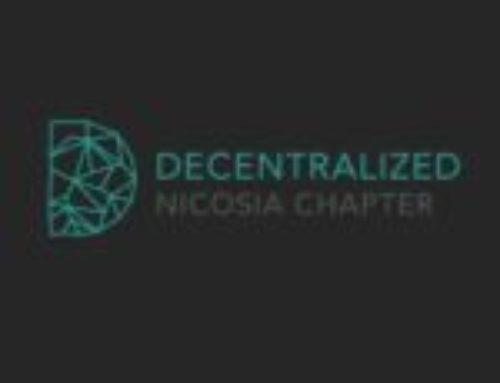 Decentralized Nicosia Chapter