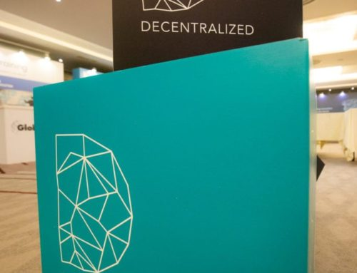 Decentralized EUNOMIA – First Pilot in on!
