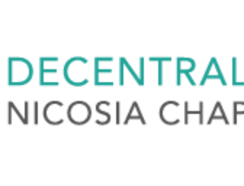 Blockchain Business and AML Compliance – Decentralized Nicosia Chapter