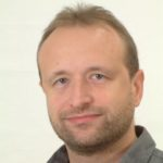 Profile picture of Matthias Bayer