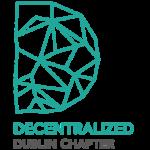 Group logo of Decentralized Dublin Chapter
