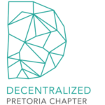 Group logo of Decentralized Pretoria Chapter
