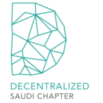 Group logo of Decentralized Saudi Chapter
