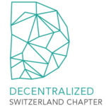 Group logo of Decentralized Switzerland Chapter